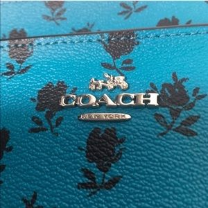 Coach Bags - Coach Crossbody with Bonus Popup Pouch New